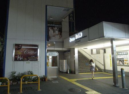 saginosugi02.jpg