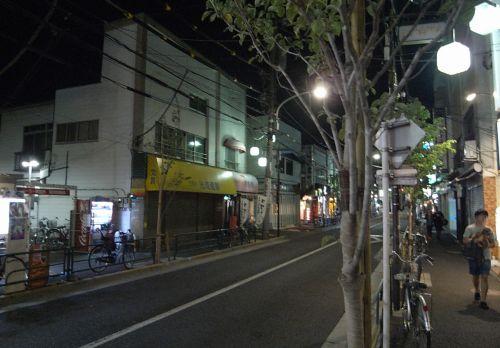 saginosugi04.jpg