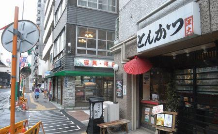 sasahou02.jpg