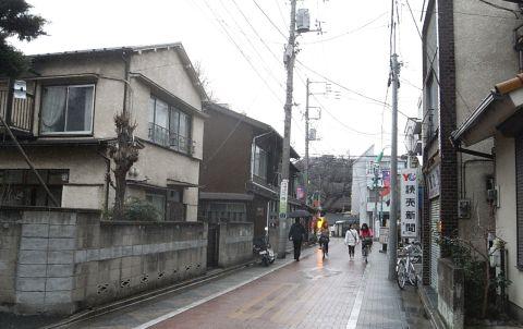 sasahou03.jpg