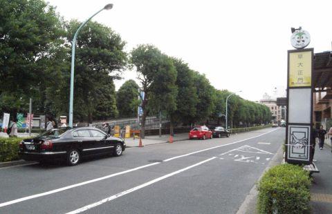 sendagaya_S02.jpg