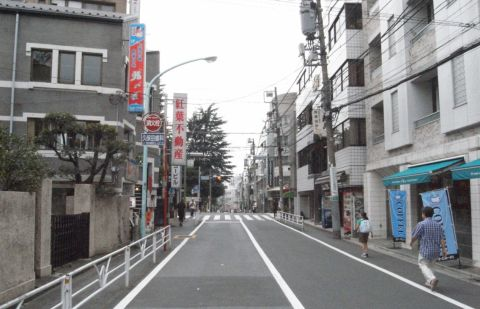 sendagaya_S03.jpg