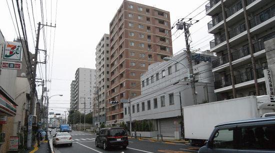 senkyono02.jpg