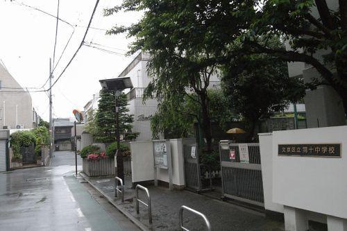senkyono06.jpg