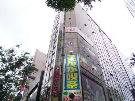 sibujiyu05.jpg