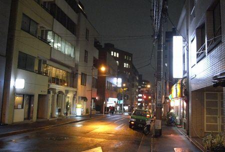 tiyoda3no05.jpg