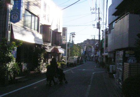 tokiwatt02.jpg