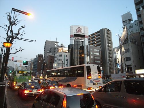 yotusanake02.jpg