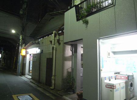 yoyohuro01.jpg