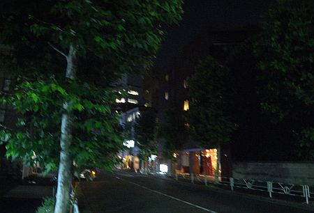 yoyohuro03.jpg