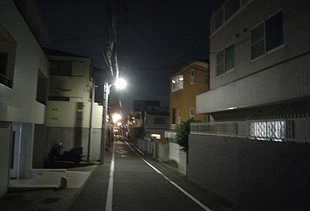 yoyohuro06.jpg