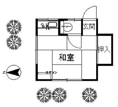 yoyohuro15.jpg
