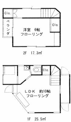 NKyamagoyamadori