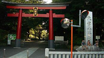 永福グリーンテラス04.png
