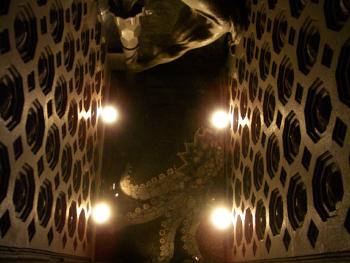 Gaudi01.png