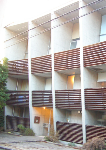 HnakanoG1