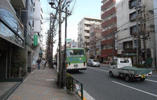 KzosiGH006.jpg