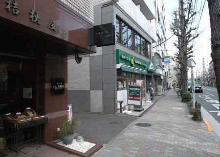 KzosiGH008.jpg