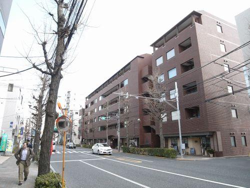 KzosiGH009.jpg