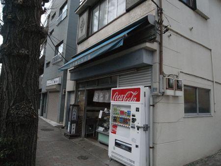 KzosiGH010.jpg