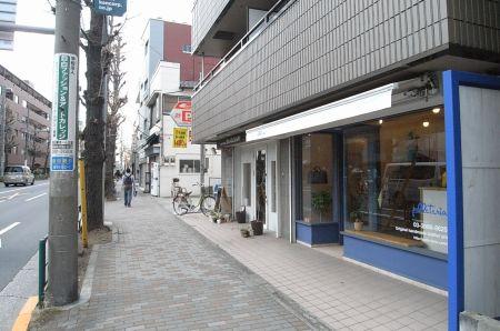 KzosiGH011.jpg