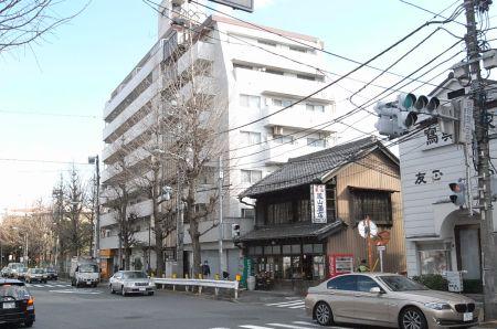 KzosiGH012.jpg