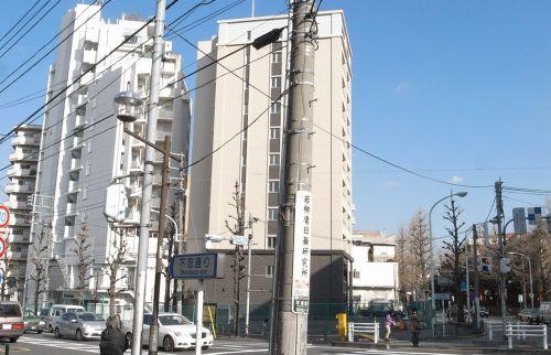 KzosiGH013.jpg
