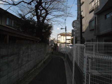 KzosiGH016.jpg
