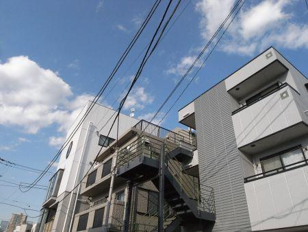KzosiGH021.jpg