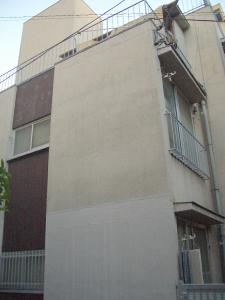 akasaka300