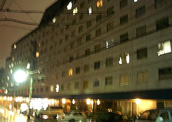 akasaka_hotel.png