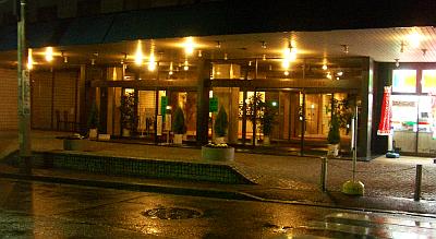 akasaka_hotel2.png