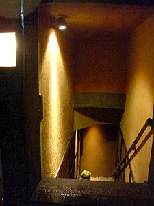 akasaka_hotel3.png