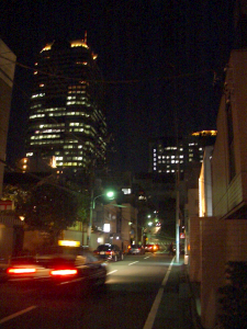 akasakanoyoru01