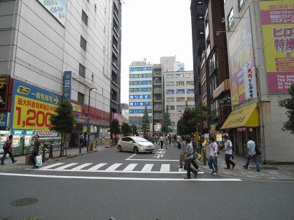 akihatb04.jpg