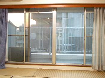 aoyama10_402.png