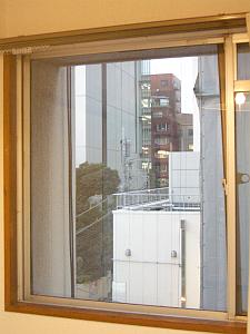 aoyama16_402.png