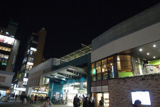asabuna003.jpg