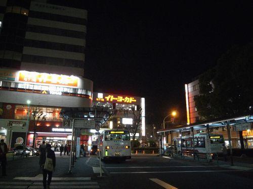 asabuna004.jpg