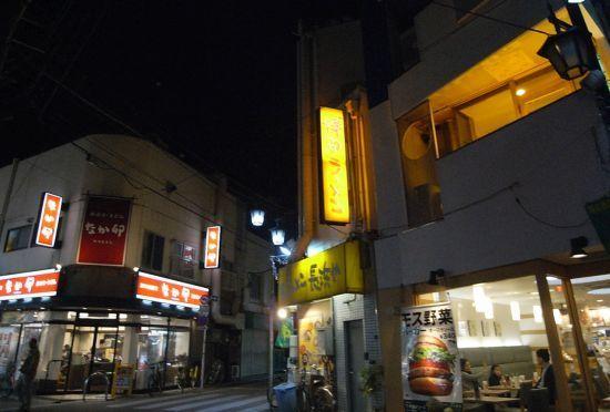 asabuna005.jpg