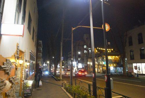 asabuna006.jpg