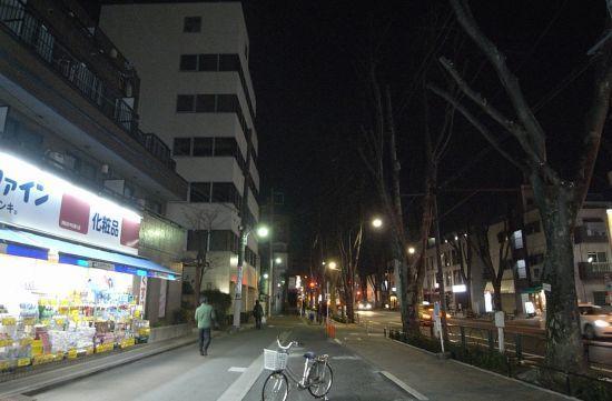 asabuna007.jpg