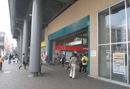asagayano_mis01.jpg