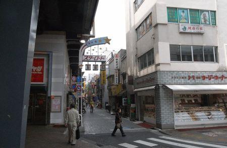 asagayano_mis02.jpg