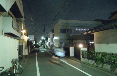 asagayasun06.jpg