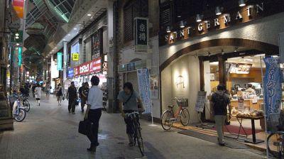 asakira04.jpg