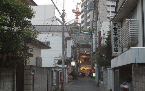 asanohoso04.jpg