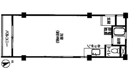 azabunomita001_m.jpg