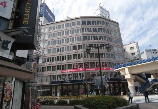 busakaii02.jpg