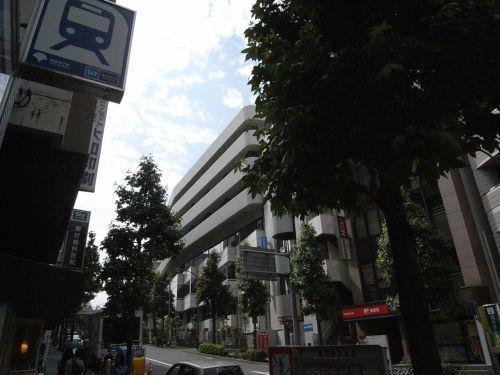 busakaii03.jpg